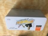 马口铁盒厂家专业定制包装盒 麦克风铁盒 玩具礼品铁盒包装