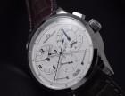 高仿梅花瑞士机芯手表批发价格 长期供图供货招代理