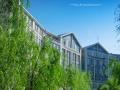 桂林电子科技大学2016年函授专升本继续教育-国家认可学历
