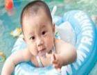 少飞婴儿游泳馆 少飞婴儿游泳馆加盟招商