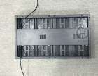 浙江衢州市户外LED地砖屏 地板屏生产厂家来电洽谈
