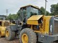 小松 PC70-8 挖掘机  (推土机,压路机,铲车)