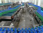 塘沽开发区可口可乐瓶装水配送