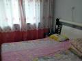 24小区2楼,2室2厅,精装,位于2小旁