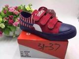 5元笨笨熊品牌运动鞋