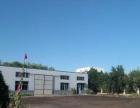 德胜工业园区沁园路西段 厂房 1360平米