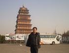 出租南京滁州周边仓库