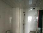 阳光上和精装三居室 新装修好1次出租 随时看房 房主好说话