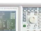 北京无线电综合测试仪价格/多功能无线电综合测试仪代理