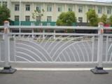 永久性护栏网墙 高速公路护栏价格 道路护栏多少钱一米