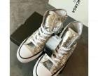 广州高仿奢侈品鞋多少钱