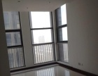百安谊家国际大厦A座650平米写字楼办公免费停车场