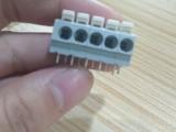 供应804接线端子(替代万可端子)
