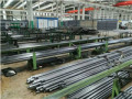 供应精密无缝钢管 20 精密无缝钢管 45 精密无缝钢管现货
