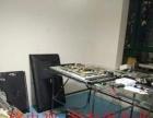 常州荣泰家电 全市有多个网点 微波炉专修