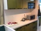 西安旧房老房厨房卫生间翻新装修,工期短 不搬家