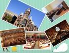 上海有家留学中介说美国留学不需要托福,保送前30名校真的吗?