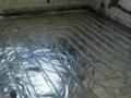 中央空调通风地暖系统安装改维修保养专业家装地暖施工