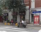 个人-瓷房子盈利童装店转让-天津商铺网推荐