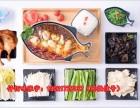 加盟韩主厨酸菜鱼 创业如鱼得水