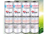 哪里可以买到高质量的高分子防水卷材_江苏防水卷材批发价格