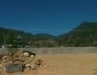 朱柳县城南 土地 2200平米