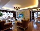 唐山装饰公司唐山锦艺峰装饰设计的较受欢迎的五大装修风格