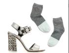 南京美足记机械设备科技有限公司袜业,高质量袜子只为你打造