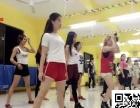钢管舞培训旋转的舞蹈星焱黄圃