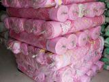 库存花布低价处理磨毛布门幅240克重75克全正品