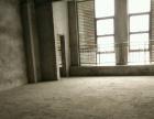 投资大厦 写字楼 75平米