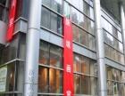 新城画室加盟 教育培训加盟 教育机构