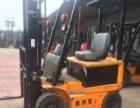 杭叉 H系列四支点1-3吨 叉车         (2吨仓储电动