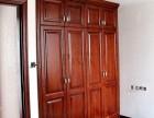 室内橡木楼梯别墅榉木楼梯高端柚木楼梯实木雕花楼梯