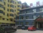 整体出售渭源县城宾馆、酒店,投资项目好,收益可观!