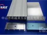 led电源盒ZH-152    批量供应电源盒 厂家直销