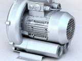 丝网印刷准用高压风机