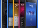 天时达联通3G移动双卡双待超薄5.0寸触屏四核八核安卓智能手机