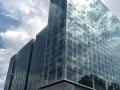 朗琴国际133业主直租随时入住广益大厦 汇融