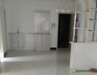 南湖二区,精装2居室,标准户型,采光好,产权清晰可按揭