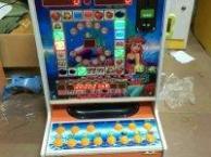 雪豹水果机一台多少钱?哪里有卖18026262520