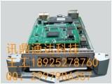华为SSN2SLQ1 SSN2SL1单板详细介绍