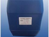 河北粘泥剥离剂——大量供应价位合理的粘泥剥离剂