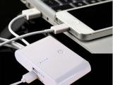特价移动电源 厂家批发 20000毫安 正品 手机充电宝 高容量