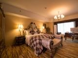 龙湖三千集-龙湖海滨酒店