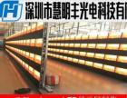 学校政府会议室LED显示屏高清室内屏制作,厂家安装