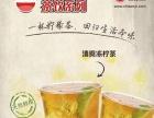 青岛加盟项目多任你选茶娃子茶饮配方全教