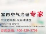 实惠的除甲醛产品生产厂家推荐,在西藏自治区您的不二选择