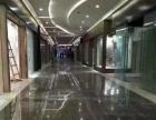 两江新区 含1200亩游乐园的商铺 年收益8个点