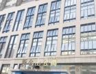 业主诚意出售新金山一居330万,位置朝阳门,工体,东大桥附近